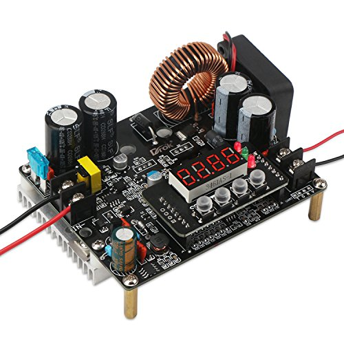 Programmable Key Module - 2