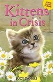 Kittens in Crisis: Tabby in the Tub & Cats in the Caravan (Animal Ark)