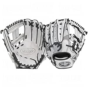 Louisville Slugger 2014 Hd9 Hybrid Defense Slow Pitch Softball Gloves Cm125 I-Web 12 1/2 Inch Right Camo 12 1/2 Inch