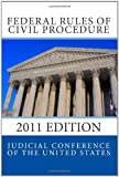 Federal Rules of Civil Procedure, Judicial Conference of the United States, 1463518455