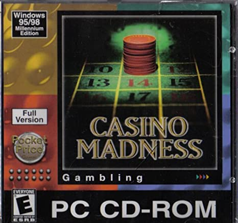 Casino madness casino game game internet poker poker slot yourbestonlinecasino.com