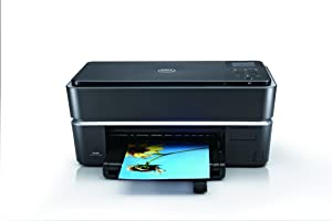 Dell P703w Wireless All-in-One Photo Printer