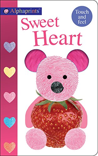 Alphaprints-Sweet-Heart-A-Touch-and-Feel-Book