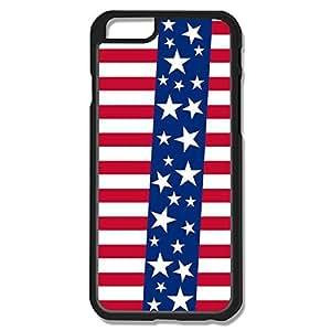 Geek Stars Stripes USA Flag Variant IPhone 6 Case For Team