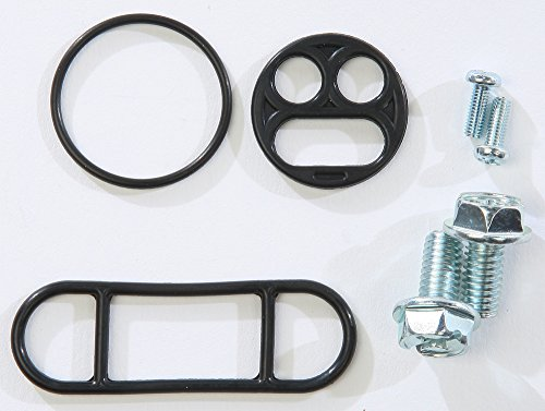 Kawasaki Fuel Petcock Repair Kit VN1500D/E Vulcan Classic 1996-2004 Street Motorcycle Part# 118-2727
