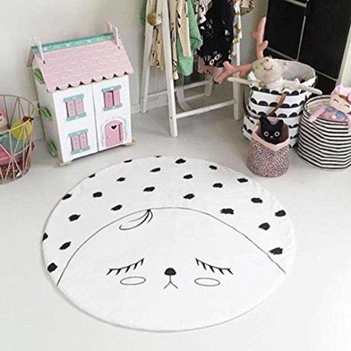 zebra mat cleaner - 9
