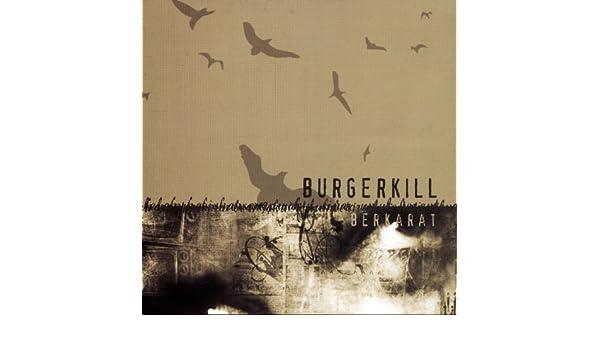 burgerkill resah dera jiwa mp3