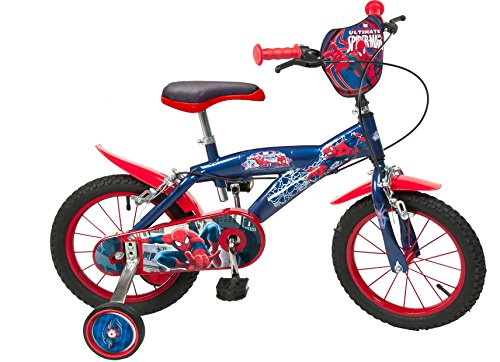 Spider-Man-Bicicleta-de-14-Toimsa-874