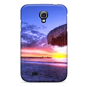 Slim New Design Hard Case For Galaxy S4 Case Cover - FFMsT4269yFIgy