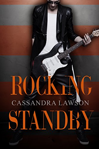 Rocking Standby (Reckless Release Book 1)