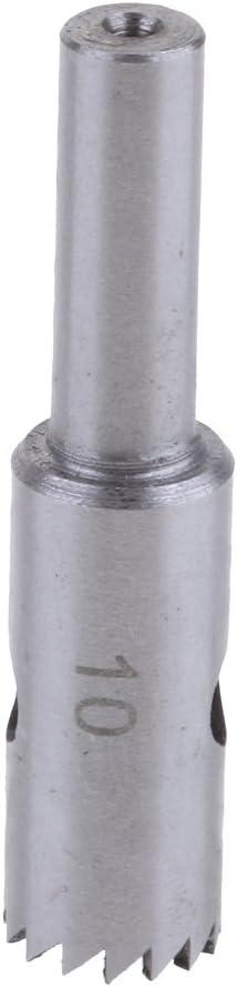 keine Grate Buddha Perlen Cutter  Fräser Schneider für Buddha Perlen 12mm