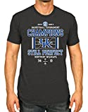 Top Quality Black SEC Basketball Champions T-Shirt. Brand new with tags. 100% Authentic.