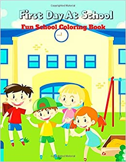 Back To School Coloring For Kids Itsy Bitsy Fun Free Division Word Problems  Year Free Coloring Pages Back To School Coloring mixed number calculator  jiji math game types of natural numbers math | 335x260