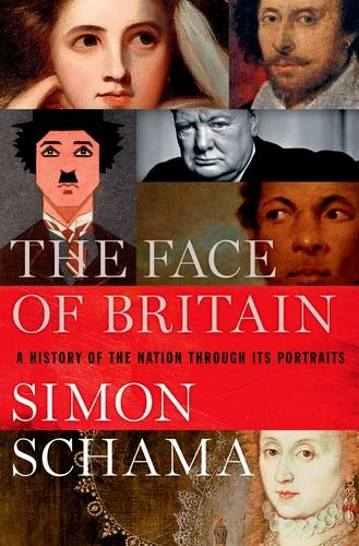 simon schama essays on art