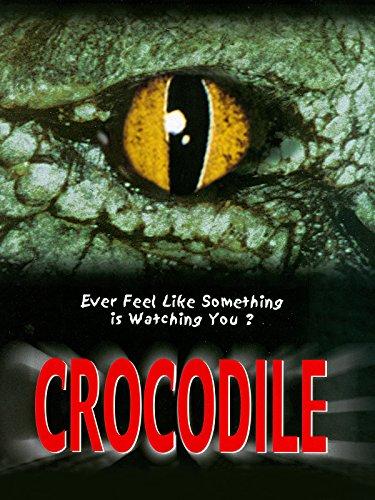 Crocodile -