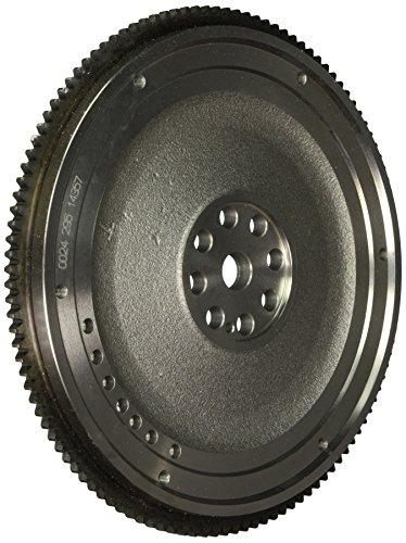 C1500 Clutch Flywheel (Sachs NFW1023 Clutch Flywheel)