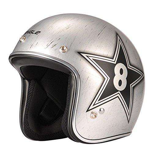 Cheap Harley Helmets - 5