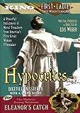 Hypocrites / Eleanor's Catch