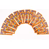 Banana Boat Sport Sunscreen, SPF 30 Protection lotion, Travel Packets 24 Packs