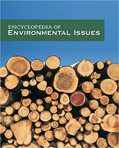 Image result for encyclopedia of environmental issues allin 2011 salem