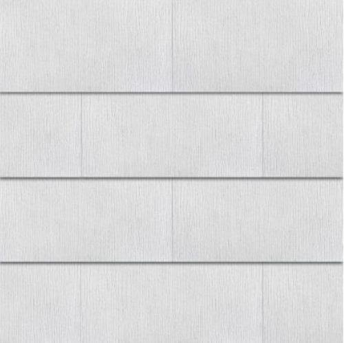 GAF Materials Straight Fiber Cement Siding 2213000WG