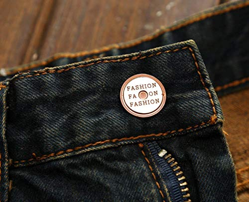 De Vaqueros Dril Pantalones Los Hombres del Algodón Cintura Delgados Rectos Fit Casuales De La Sin Pretina del Rectos Estiramiento Mediados Retroblack De Pantalones Pantalones De Slim Mezclilla PqZw5UxE