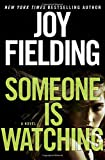 """Someone Is Watching A Novel"" av Joy Fielding"