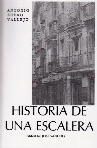 Historia De UNA Esca (Scribner Spanish): Amazon.es: VALLEJA: Libros en idiomas extranjeros