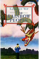 The Rainbow People Paperback