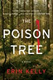 Image of The Poison Tree: A Novel