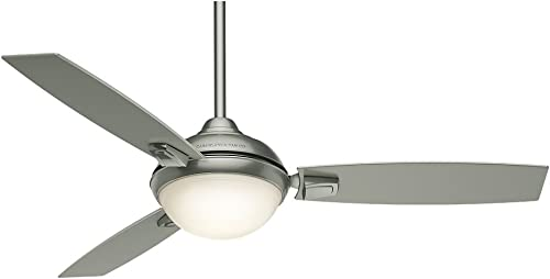Casablanca Indoor/Outdoor Ceiling Fan