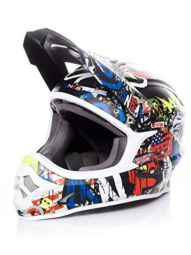 Oneal Helmets - 6