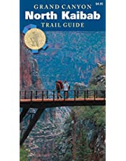 A Guide to the North Kaibab Trail
