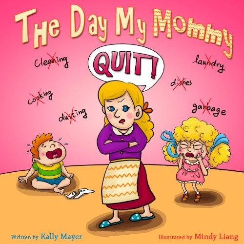 Childrens Book Rhyming Preschool Beginner ebook product image