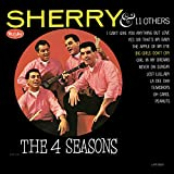 Sherry & 11 Others (Limited Mono Mini LP Sleeve Edition)