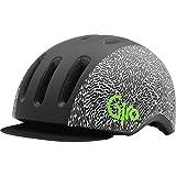 Giro-Reverb-Helmet