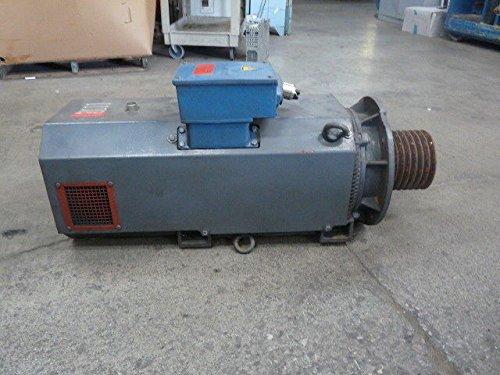 siemens-1ph6-186-4ce49z-spindle-motor-380-430v-85-71a-2150-4500rpm