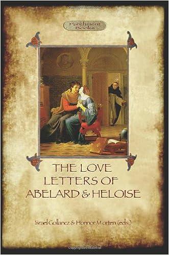 abelard and heloise views on marriage