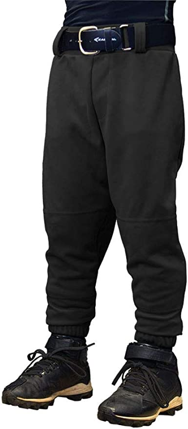 Easton Youth Pro Pull Up Pant: Amazon.ca: Toys & Games