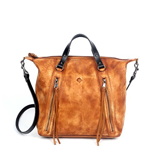 old-trend-leather-tote-mossy-creek-handbag-chestnut