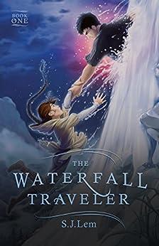 The Waterfall Traveler: Book 1 by [Lem, S.J.]