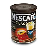 Nescafe Instant Coffee 200g