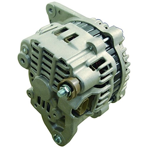 Premier Gear PG-11170 Professional Grade New Alternator