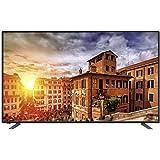 """Panasonic 65"""" Class (64.5"""" Diag.) 4K Ultra HD Smart TV CX400 Series TC-65CX400U"""