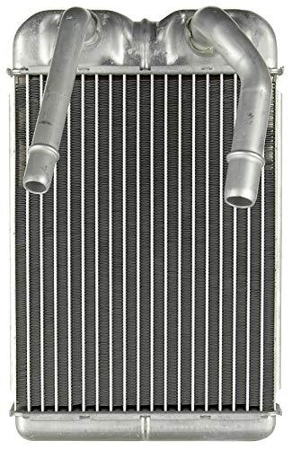 Spectra Premium 94771 Heater Core