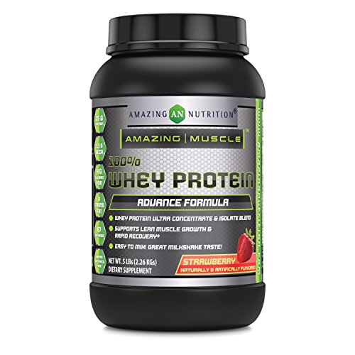 Amazing-Nutrition-100-Whey-Protein-Powder-with-Array-Of-Amino-Acids-Strawberry-Flavor-5-lbs