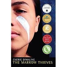 The Marrow Thieves