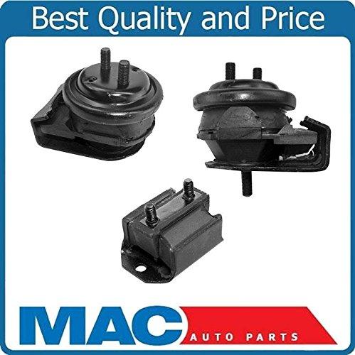 All Mazda Parts Price Compare: All Mazda B2600 Parts Price Compare