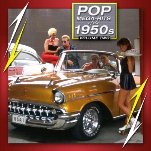 1950's Halloween Music (The Purple People Eater)