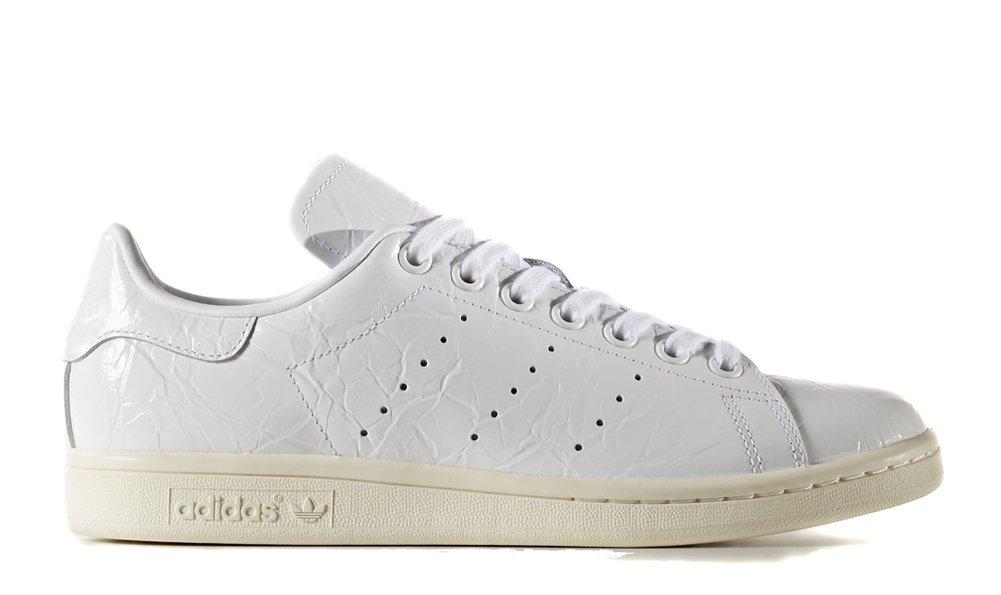 premium selection 32e59 78796 adidas Women's Originals Stan Smith Shoes #BB5162 (9)